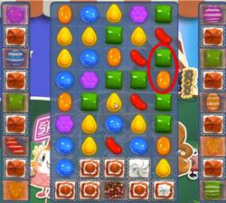 candycrush-405