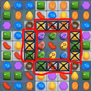 candycrush-418