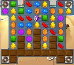 candycrush-level165
