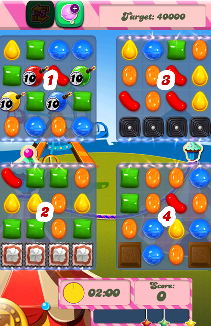 candycrush-level182