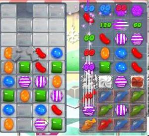 candycrush-level256b