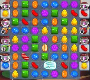 candycrush-level265b