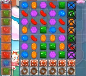 candycrush-level277