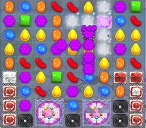 candycrush-level377b