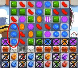 candycrush-level386