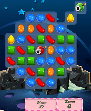 candycrush-level97target