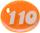 candycrush110