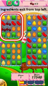 candycrushcheats-level76-cheats