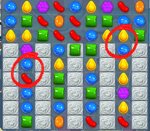 candycrushsides
