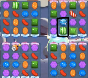 candycrushworld-356
