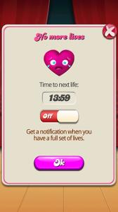 lives-1
