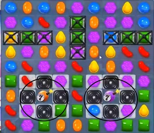 candycrush-106aDW