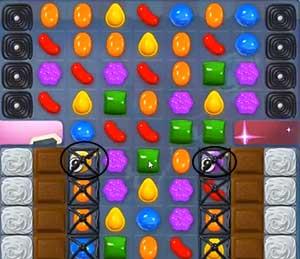 candycrush-107aDW