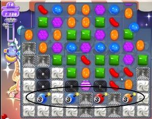 candy-crush-dreamworld-level-114b