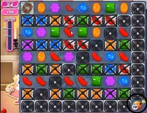 candycrush-526