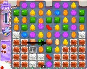 candycrushdreamworld152b