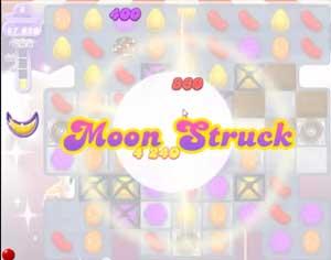 candycrushdreamworld161b