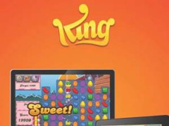 Candy Crush Makers, King, Posts New Jobs