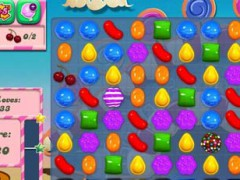 Back to Basics: Candy Crush Hints and Tips