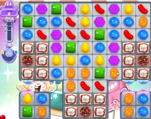 candy-crush-saga-dreamworld-level-201-a
