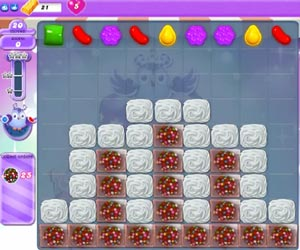 candy-crush-saga-dreamworld-level-202