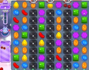 candy-crush-saga-dreamworld-level-225