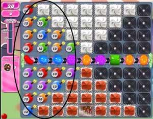 Candy-Crush-Level-552-Cheats-a