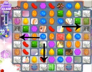 Candy-Crush-Saga-Dreamworld-Level-198-b