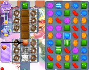Candy-Crush-Saga-Dreamworld-Level-200-b