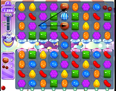candy-crush-saga-dreamworld-level-211-cheats-a