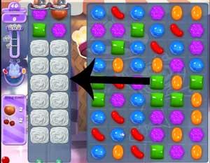 candy-crush-saga-dreamworld-level-217-a