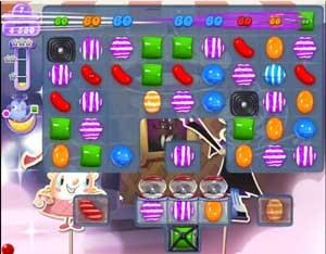 candy-crush-saga-dreamworld-level-218-b