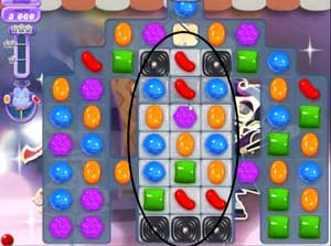 candy-crush-saga-dreamworld-level-219-a