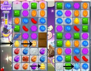 candy-crush-saga-dreamworld-level-233-b