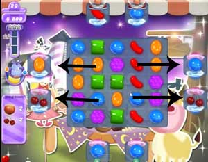 candy-crush-saga-dreamworld-level-234-a