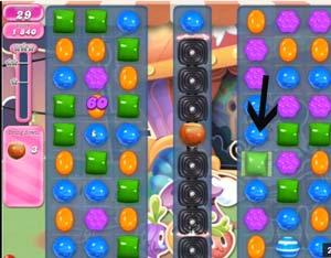 candy-crush-level-548-b