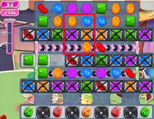 candy-crush-level-553
