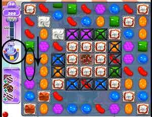 candy-crush-saga-dreamworld-level-215-cheats-02