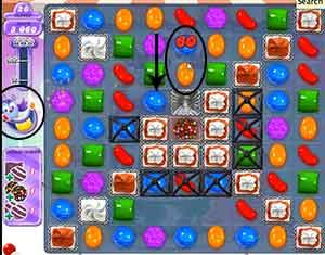 candy-crush-saga-dreamworld-level-215-cheats-03