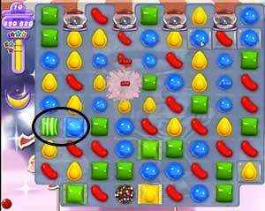 candy-crush-saga-dreamworld-level-226