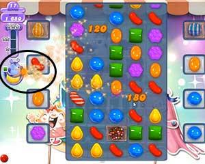 candy-crush-saga-dreamworld-level-207-1