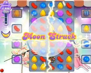 candy-crush-saga-dreamworld-level-207-2