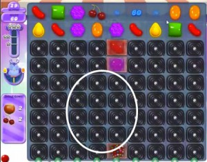 candy-crush-saga-dreamworld-level-209-002