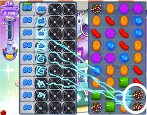 candy-crush-saga-dreamworld-level-210-006