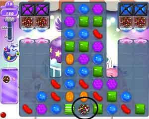 candy-crush-saga-dreamworld-level-212-1