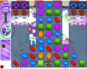 candy-crush-saga-dreamworld-level-212-2