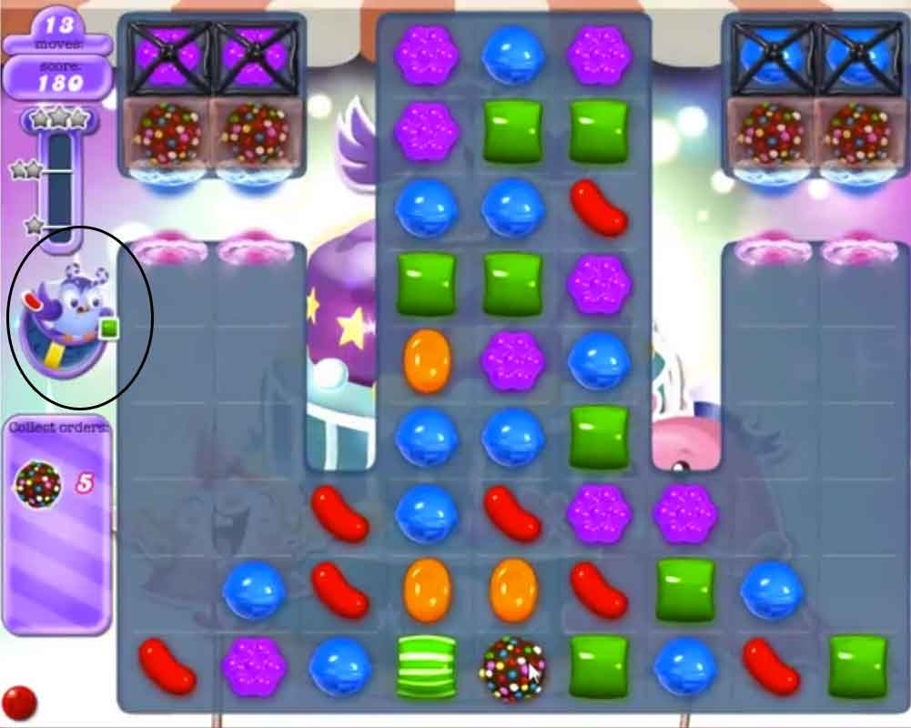 Candy Crush Color Bomb Candy-crush-saga-dreamworld-