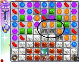 candy-crush-saga-dreamworld-level-213-a