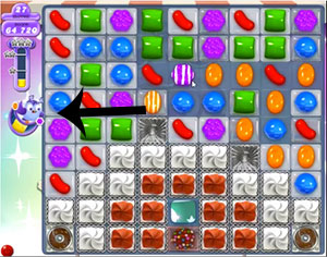 candy-crush-saga-dreamworld-level-213-b