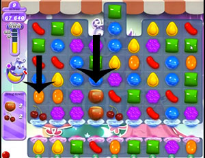 candy-crush-saga-dreamworld-level-214-a